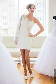 Zhanna Vladimir modeling school. casting by modeling agency Zhanna Vladimir. Photo #58307