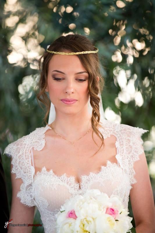 Bridal Makeup Photo 112843, Zoe Tzirtzilaki