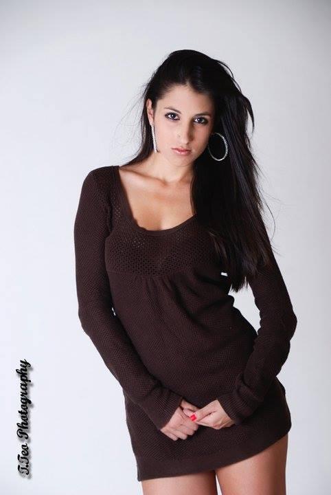 Zoi Kotzia model (Ζωή Κοτζιά μοντέλο). Photoshoot of model Zoi Kotzia demonstrating Fashion Modeling.Fashion Modeling Photo #62626