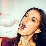 Zoya Prosekova fashion stylist. styling by fashion stylist Zoya Prosekova. Photo #41171