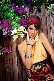 Zoya Prosekova fashion stylist. styling by fashion stylist Zoya Prosekova. Photo #41443